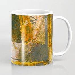 Gangon Coffee Mug