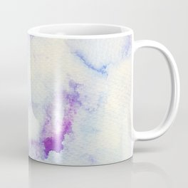 A 0 1 Coffee Mug