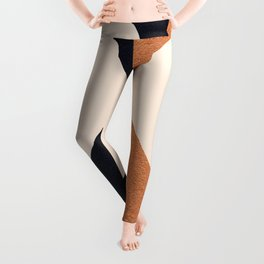 Abstraction_Rocks_Balance_002 Leggings