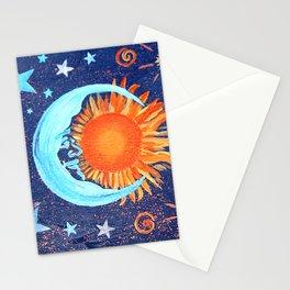 zakiaz unity Stationery Cards