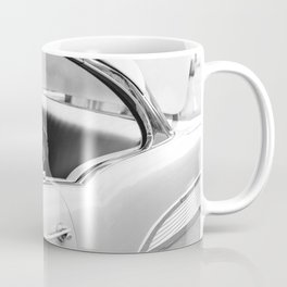 Rally of the Giants Coffee Mug