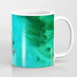 Spring Run Coffee Mug