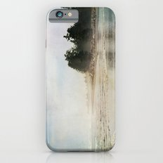 He Who Seeks Beauty Slim Case iPhone 6s
