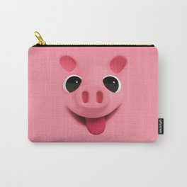 Rosa FULL Carry-All Pouch