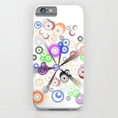 PUNTO Slim Case iPhone 6s