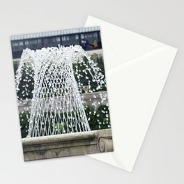 Longwood Gardens Autumn Series 414 Stationery Cards