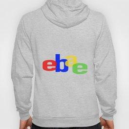Ebae Hoody