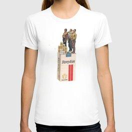 Onward and Upward T-shirt