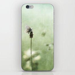 Hard to find.... iPhone Skin