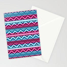 Mix #311 Stationery Cards