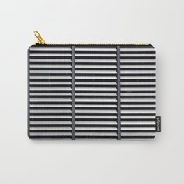 Window shades Carry-All Pouch