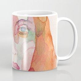 I've Dreamt in My Life Coffee Mug