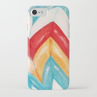 hot air balloons iPhone & iPod Cases featuring Hot Air Balloons #3 by Music of the Heart
