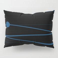 Deep Water Pillow Sham