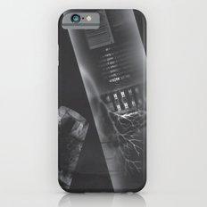 Vodka Visions Slim Case iPhone 6