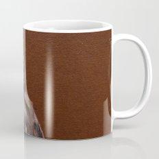 Carib Grackle Mug