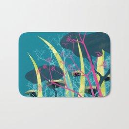 la foresta di circe Bath Mat