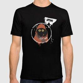 Big Dreams T-shirt