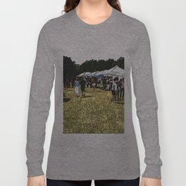 Festival 9953 Long Sleeve T-shirt