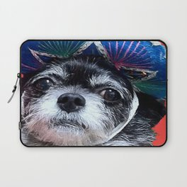 Coco Laptop Sleeve