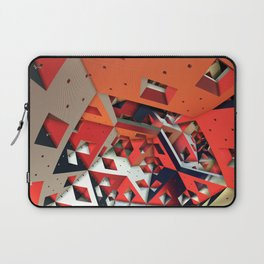 Madhouse Laptop Sleeve