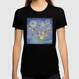 Nite Kites T-shirt