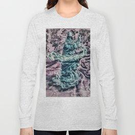 The Wiz Long Sleeve T-shirt