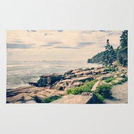 Acadia Rug