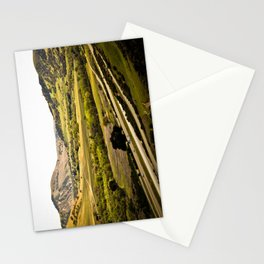 Hwy 101 Stationery Cards