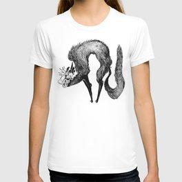 cAAAAAAAAAAAt T-shirt