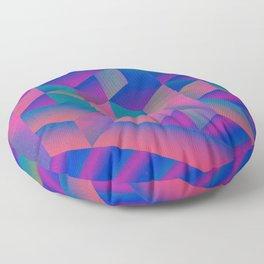 isyrad Floor Pillow