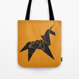 Blade Runner 01 Tote Bag