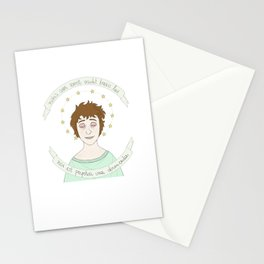 Catullus Stationery Cards