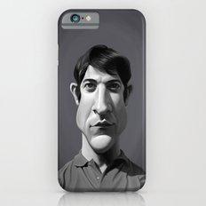 Dustin Hoffman Slim Case iPhone 6s