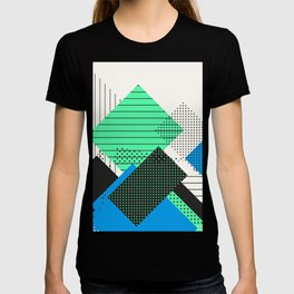 Anaheim 1988 T-shirt