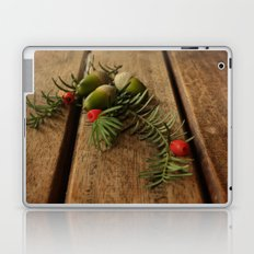 That's Autumn! Laptop & iPad Skin