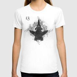 Makin' A killing T-shirt