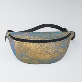 cosmos Fanny Pack
