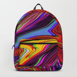 Becoming You Backpack