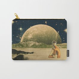 Relax Carry-All Pouch