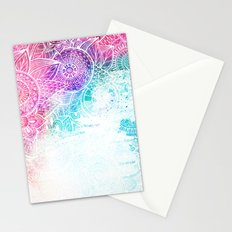 Sunny Cases XXIII Stationery Cards