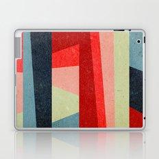 Formas 51 Laptop & iPad Skin