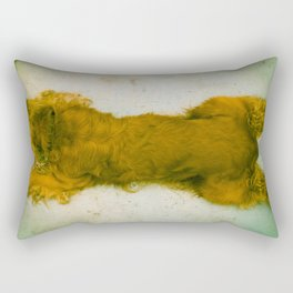 Jimmy Rectangular Pillow