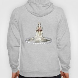 PHANES CREATES Hoody