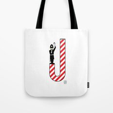 Sweet Advices Tote Bag