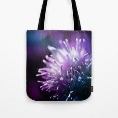 Dream Flower 3 Tote Bag
