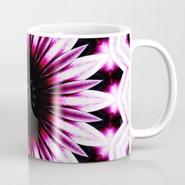 Daisy Manipulation Coffee Mug