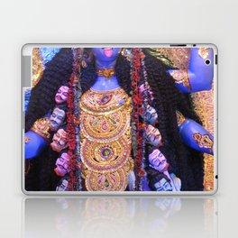 Maha Kali Laptop & iPad Skin
