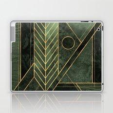 Modern Wild 2 Laptop & iPad Skin