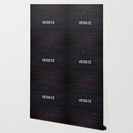 VEGGIE Wallpaper
